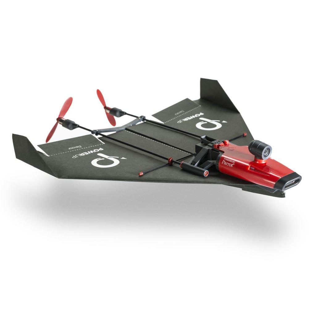 Repülő játékok