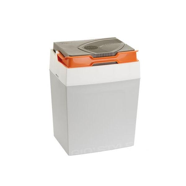 Thermoelektromos hűtőtáskák