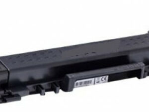 RICOH SP230H toner 408294 (For Use) IK*