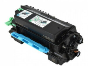 RICOH IM430,P502 toner 17,4 K (For Use) IK*