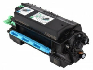 RICOH IM350(F) Toner 14K (For Use) IK*
