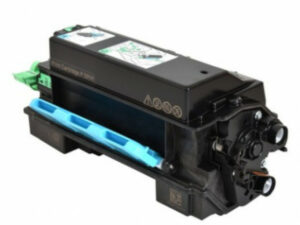 RICOH P501H toner, 14K (For Use) IK*
