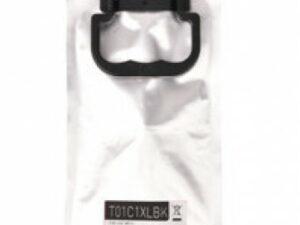 EPSON T01C1 Patron Bk KTN*(For Use)