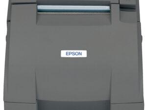 Epson TM-U220B (057A0) Blokknyomtató