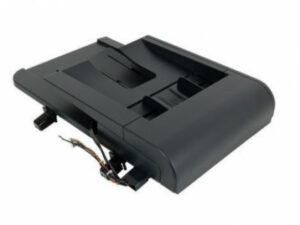 HP CZ271-60016 ADF Assy M570 /CZ271-60024/