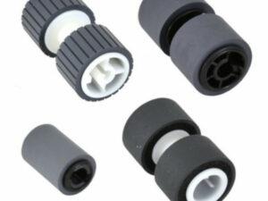 HP L2753-60001 Roller kit Sc.Pro3000s3
