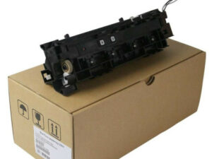 Kyocera FK171 Fixáló egység CT (FOR USE)
