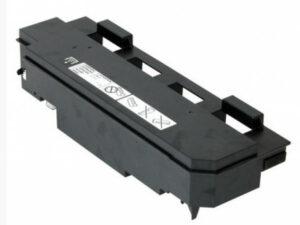 MINOLTA B654e/754e szemetes KTN WX102 ( For use )