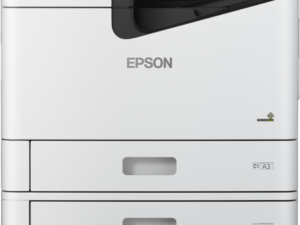 Epson Workforce Enterprise WF-M21000D4TW