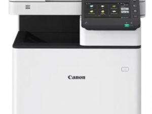 Canon iRC1533iF A/4 színes Másoló