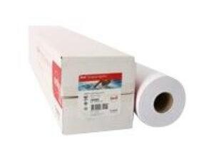 Canon Draft Paper - 594 mm x 112 m - 75 g/m2 - 1 Roll