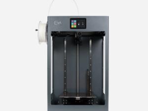 CraftBot Flow XL 3d nyomtató Szürke