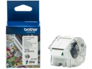 Brother CZ-1004 szalagkazetta /o/