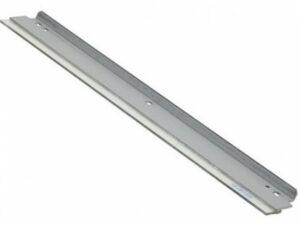 MINOLTA C451 COL Blade /FU/  (For use)