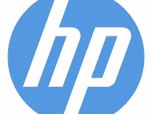HP RU5-0177 Gear 27T LJ1018