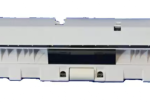 XE 130N01676 MP (Bypass Tray) Ph3320