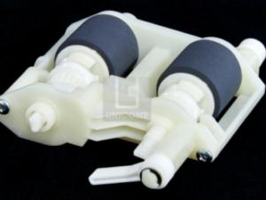 EP 1736282 Roller assy WF-C5790