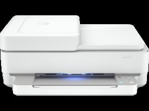 HP ENVY 6420E A4 színes tintasugaras multifunkciós nyomtató