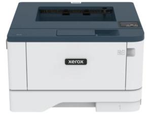 Xerox B310dnw mono lézer egyfunkciós nyomtató