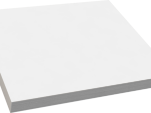 Epson A/4 Matt papír 192g/m2 250 lap