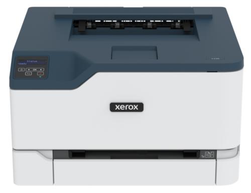 Xerox C230dw színes lézer egyfunkciós nyomtató