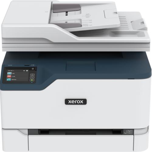 Xerox C235fdw színes lézer multifunkciós nyomtató