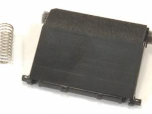 SA SLK3250 DADF Separation pad JC97-04733A