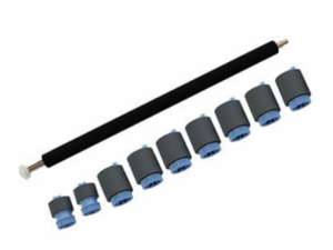 HP 9000 Roller kit CT (5544) transfer+rollerek