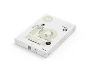 A/3 IQ Premium 90g. másolópapír