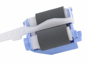 HP RM2-6681 Paper pickup roller assy CT (For Use)