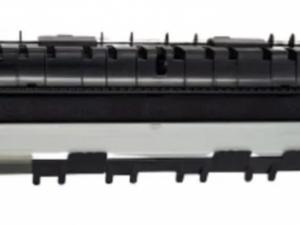 HP RM2-6776 Transfer assy M607/M608