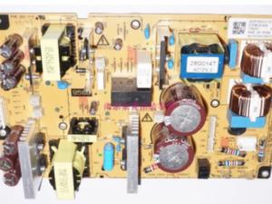 Kyocera 302P394090 Parts unit low voltage