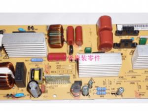 Kyocera 302ZK94020 Parts PWB IH assy TA2552