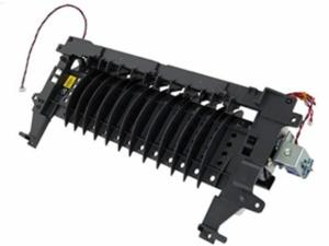 LEX 40X8438 Redrive assy MS610
