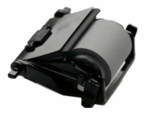 LEX 41X1325 ADF sep. roller assy MX522/MX622