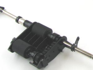 LEX 41X1326 ADF roller assy MX522/MX622