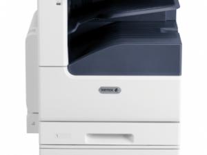 Xerox Versalink C7020 A3 színes lézer multifunkciós másoló 2x520