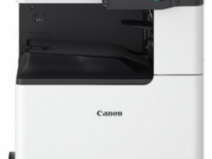 Canon imageRUNNER C3226i A3 színes lézer multifunkciós másoló
