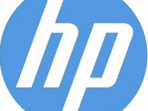 HP CQ890-67105 USB Modul F/W SV T120