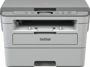 Brother DCPB7500D mono lézer multifunkciós nyomtató