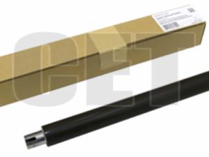 KYOCERA M6230 Teflonhenger CT (For Use)