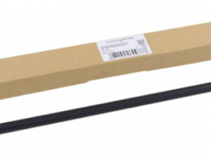 KYOCERA TA2552 Charge cleaning roller CT ( For Use)