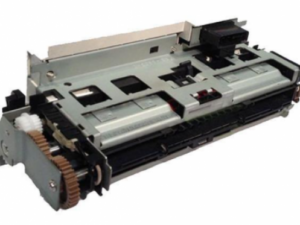 HP RG5-2662 Fixing assy /For Use) LJ4000