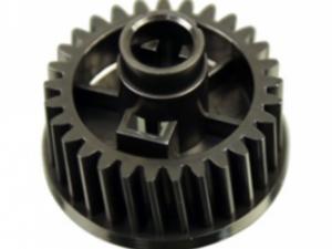 HP M521 Gumihenger fogaskerék 29T CT RU6-8293 (For Use)