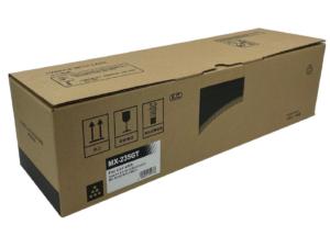 SHARP MX235GT BK Toner WHITE BOX T (For Use)