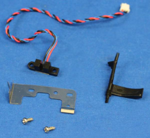 LEX 40X8050 Bin Full Sensor MS310 /40X9119/