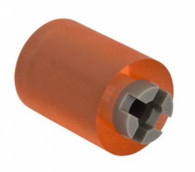 Min A64J564101 Paper feed roller CT C227 (For Use)
