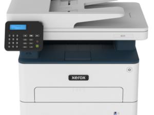 Xerox B225NW ADF mono MFP