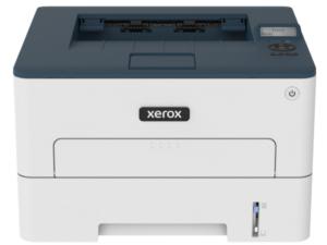 Xerox B230DW Nyomtató