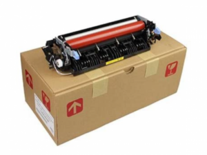 BROTHER MFC-8460 Fixáló egység CT LU0214002 (For Use)